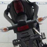 xi nhan xe moto r15