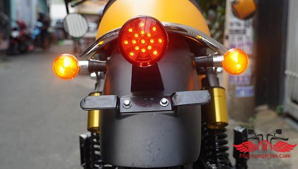 đèn hậu xe moto 200cc