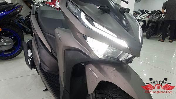 đèn xe vario 150 2020