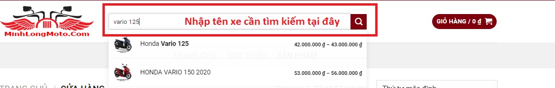 tim-kiem-san-ham