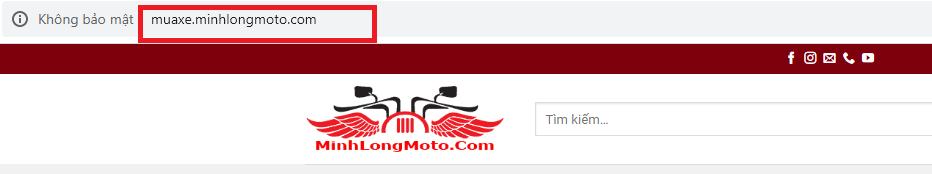 truy-cap-website